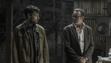 Photo of OUTCAST- Il distacco e il dissenso sociale in chiave horror