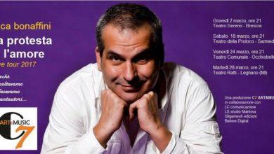 Photo of The Bloggest intervista Luca Bonaffini