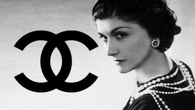 Photo of Milady for Chanel