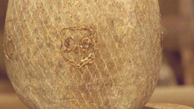 Photo of Schiena d'Asino un formaggio Irpino