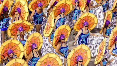 Photo of Il Carnevale in Brasile: tra cultura, arte, tradizione e delirio collettivo.