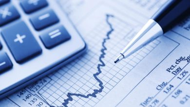 Photo of Consigli di Borsa: le regole operative consigliate da Claudio Zanetti
