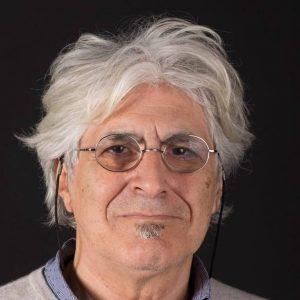 Lorenzo Bracciodieta