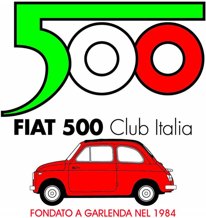 500club