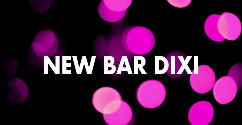 Photo of La SERIE A arriva al New Bar Dixi