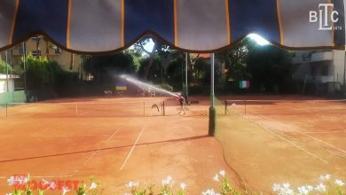 Photo of Bordighera Tennis Club