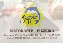 Photo of I dolci del Ristorante Flipper sono molto richiesti