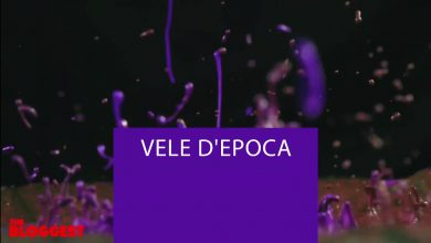 Photo of Vele D'Epoca – Special Event