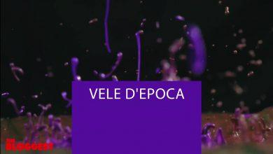 Photo of Vele D'Epoca – Special Event