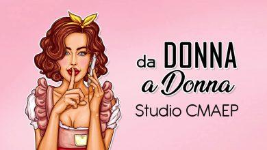 Photo of Da Donna A Donna
