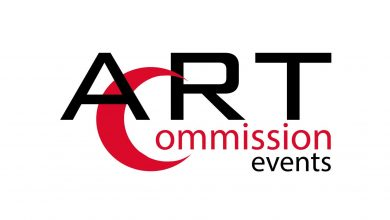 Photo of ART COMMISSION – 5.0 DIGITAL LIFE