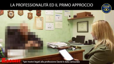 Photo of RICONOSCERE LA PROFESSIONALITA' DI UN'AGENZIA INVESTIGATIVA